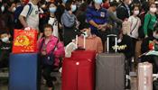 В Гонокнге требуют бесплатной раздачи медицинских масок
