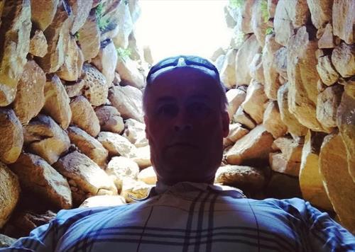 Нураги – самые загадочные памятники Сардинии