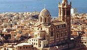 Культурная столица Европы под угрозой
