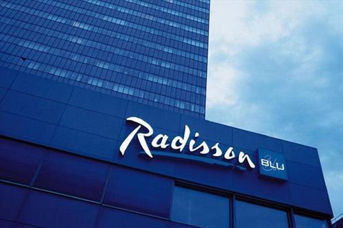 Radisson интересуют Краснодар, Анапа и Геленджик, но новые отели откроются пока в Москве и Цинандали