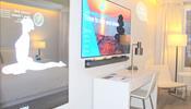 Начнет ли Marriott «печатать» персональные полотенца на 3D-принтере?