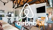 Airbnb предложит лакшери