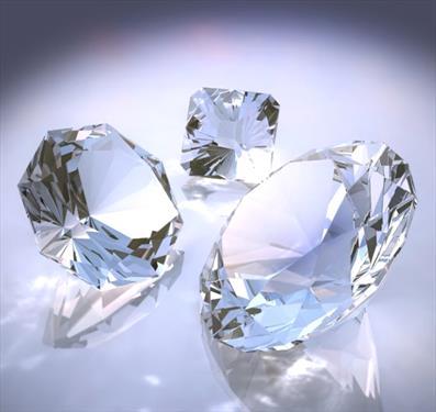 Вместо шуб-тура – в бриллиантовый