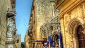 Мальта – одно из лучших направлений для туризма в 2018 году