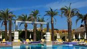 Расширить набор платных услуг в отелях All-Inclusive