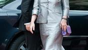 Меркель дает туристам хороший шанс