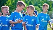 Лето понравится  детям - в лагере «Зенит» в Болгарии