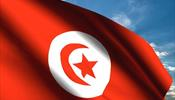 Thomas Cook не будет заниматься Тунисом
