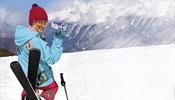 В Госдуме предложили ограничить продажу ски-пассов в России