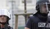 Во Франции новое нападение
