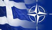 Самолеты НАТО летали над российскими туристами на Крите
