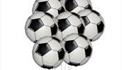 Годовщину гибели самолета над Синаем решили отметить – футболом