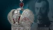 «Алмазный фонд» отстранился от турфирм