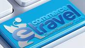 Профессиональная международная конференция E-travel Commerce пройдет в С-Петербурге