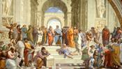 По Греции стагнация