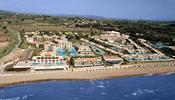 Aldemar хочет пристроить к Royal Olympian еще два отеля