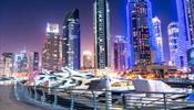 Россиян не будут обслуживать в Дубае роботы