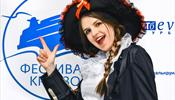 «Фестиваль круизов» пройдет накануне высокого сезона в С-Петербурге и Москве