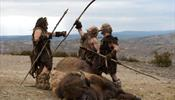 В С-Петербурге пройдет Международный день неандертальца