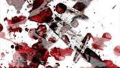 Турагента убили на Пхукете