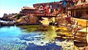 Бесплатная Онлайн Академия Мальты - в вашу копилку ценных знаний
