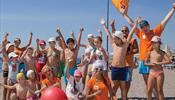 «ПАК Ленд» – отдых с детьми на морских курортах Италии