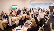 IMG Show соберет 700 представителей делового туризма