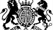 Правительство инициирует расследование обстоятельств банкротства Thomas Cook