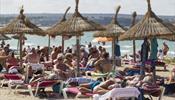 В Испании – шок