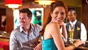 Cпецпредложения недели Royal Caribbean International, Celebrity Cruises и Costa Crociere -