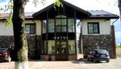 Лучшим в России стал отель, отказавшийся заселять европейских геев