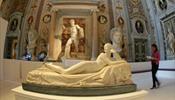 В музеи Италии – бесплатно