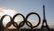 Мэр Парижа предупреждает о «риске» олимпийского партнерства с airbnb