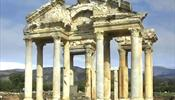 Начнем на Кипре скромно, но достойно