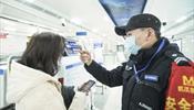В Китае из-за вируса заблокировали три города