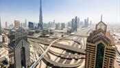 В Дубае туристам придется платить новый налог