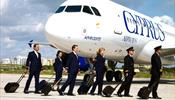 Cyprus Airways останавливает все полеты