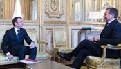 Глава Walt Disney Company пообещал Президенту Франции инвестиции в 2 млрд. евро